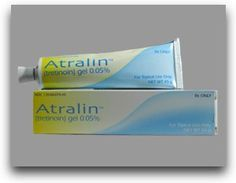 Atralin Gel...absolute best anti aging product you can use. Prescription only & pricey, but you can stop spending money on other anti-aging, wrinkle creams ...& look for discount coupons online & ask you dermatologist for coupons!