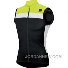 http://www.jordannew.com/sportful-pista-sleeveless-jersey-black-yellow-white-top-deals.html SPORTFUL PISTA SLEEVELESS JERSEY - BLACK/YELLOW/WHITE TOP DEALS Only $21.00 , Free Shipping!