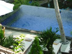 Bali Songlambung Beach Huts Indonesia, Asia Set in a prime location of Bali, Songlambung Beach Huts puts everything the city has to offer just outside your doorstep. The hotel offers a high standard of service and amenities to suit the individual needs of all travelers. Free Wi-Fi in all rooms, 24-hour room service, Wi-Fi in public areas, valet parking, car park are just some of the facilities on offer. Internet access – wireless (complimentary), non smoking rooms, air conditi...