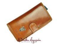 Womens leather wallet HARVEY MILLER #wallets #womenswallets #walletsforwomen #womensfashion #fashion #womensaccessories