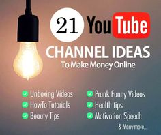 """Internet Marketing Make Money Online For Beginners Tips Seo Strategy Tools Business 👉 Get Your FREE Guide """"The Best Ways To Make Money Online"""" Youtube Tips, Youtube Editing, You Youtube, Most Viewed Youtube Videos, Youtube Logo, Youtube Money, Marketing Software, Internet Marketing, Online Marketing"""