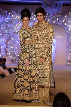 Abu Jani and Sandeep Khosla Info & Review   Bridal Wear in Mumbai   Wedmegood