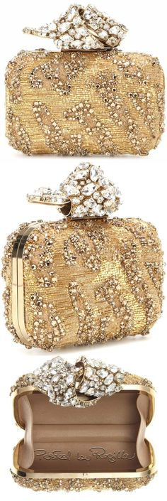 Regilla ⚜ Jimmy Choo Clothing, Shoes & Jewelry : Women : Handbags & Wallets : http://amzn.to/2jBKNH8