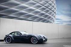http://www.luxury4play.com/european-auto/8013-wiesmann-mf5-gt-new-gecko-born-photoshoot.html