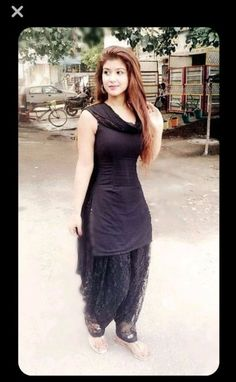 affordable escorts i want to meet girls