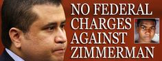 #USA, Let's move forward. We are better than Obama-fabricated hate.  #Zimmerman #trevonmartin cc:#AntiAmericanParty