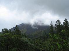 Flew to San Jose, Costa Rica. Small Suv, San Jose, Costa Rica, Nature, Travel, Naturaleza, Viajes, Destinations, Traveling