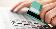 Banking Trojan Sends Users to a Fake Site Displaying Correct URL...