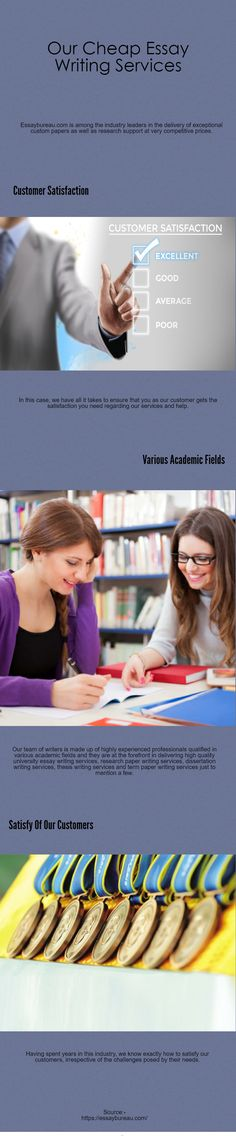 Buy a dissertation online database