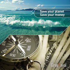 GreeNaval is economic. Your fuel cost for a 4-5 hour cruise is zero with zero emission. Also maintenance and repair costs are minimum. www.greenaval.com #hightech #yacht #boat #greenaval