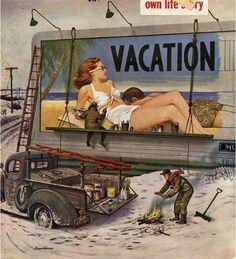 billboard-painters-in-winter