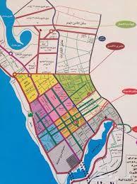 احجز معنا الان فى مدينة خليج سلمان وابحر الشمالية مع موقع معمار  http://www.meamar.net/
