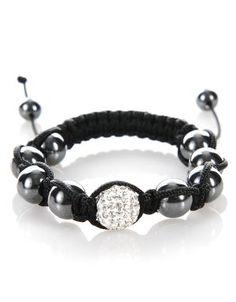 Mestige Meridian Bracelet #moddeals