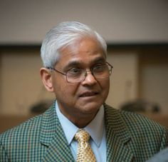 Climate scientist Jagadish Shukla is now under congressional investigation.  On Monday, the Republican chairman