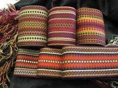 Bilderesultater for beltestakk belte Tablet Weaving, Norway, Blanket, Crochet, Birth, Country, Fashion, Moda, Rural Area