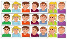 Még a múlt hét előtt történt az egyik nyelvtan órán, hogy az volt a másodikosok feladata, döntsék el az adott mondatokról, hogy milyen szánd... Education, Comics, School, Boys, People, Fictional Characters, Baby Boys, Cartoons, Onderwijs