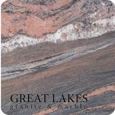 Hidden Treasure Granite Granite Pinterest Granite