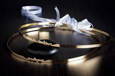 Μοναδικα στεφανα γαμου σε χρυσο χρωμα - EverAfter Wedding Crowns, Gold Wedding, Dream Wedding, Wedding Symbols, Orthodox Wedding, Wedding Wreaths, Wedding Background, Personalized Wedding, Wedding Photos