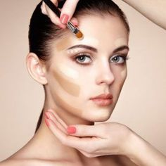 Top 8 Foam for Perfect Skin Appearance