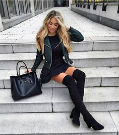 #fashion #style #stylish #love #me #cute #photooftheday #nails #hair #beauty #beautiful #instagood @instatag.topApp#pretty #swag #pink #girl #girls #eyes #design #model #dress #shoes #heels #styles #outfit #purse #jewelry #shopping #glam