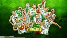 http://www.betting-previews.com/brazil-v-lithuania-basketball-olympics-2016/