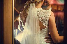 Inspiração: casamento Dai e Lucas!