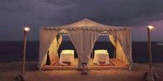 ROYAL SUN TOURS Sharm El Sheikh Egypt, Arabian Tent, Massage Images, Dubai Tourism, Senses Spa, Strait Of Hormuz, Sonoma Valley, Lily Pond, Travel Tours