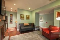13 best basement apartment for parents images sims house home rh pinterest com