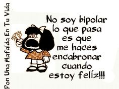 Spanish Inspirational Quotes, Spanish Quotes, Mafalda Quotes, Funny Note, Cartoon Wall, Card Sayings, Spanish Humor, Funny Images, Funny Pics