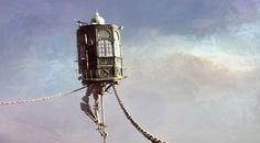 http://digital-art-gallery.com/oid/18/1200x664_4921_Tower_3d_surrealism_surreal_fantasy_picture_image_digital_art.jpg