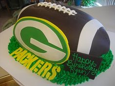 """Alabama of course! This is fondant but I think I could do the football in buttercream and the """"A"""" in fondant since I'm not a huge fan of the fondant."""