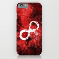#phonecase #cases #cover #phone #iphone