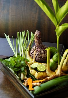This is what spa food from the equilibrium treatment looks like. #spa #food