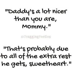 Super Funny Quotes About Life Hilarious Laughing Mom Ideas Parenting Humor Teenagers, Funny Parenting Memes, Parenting Books, Parenting Quotes, Parenting Advice, Super Funny Quotes, Funny Quotes About Life, Life Quotes, Mommy Humor