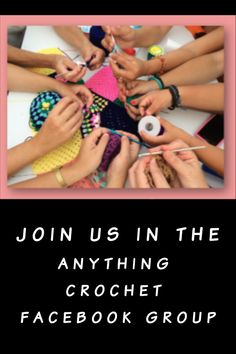 Half Double Crochet, Single Crochet, Basic Crochet Stitches, Crochet Patterns, Popcorn Stitch, Linen Stitch, Moss Stitch, Quilting Tips, Invite Your Friends