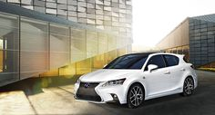 Your #Detroit #Lexus dealer, Meade Lexus, is proud to announce a new milestone reached by Toyota and Lexus Hybrid vehicles, and is pleased to continue to offer 2015 hybrid models to Metro Detroit drivers.  Learn about our SUV hybrid option here: http://www.lexusoflakeside.com/models/RXh