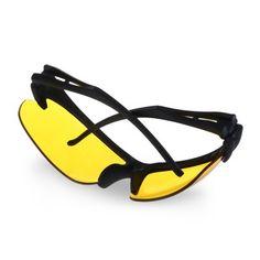 c6028eba00 ROBESBON 3105 Cycling Glasses