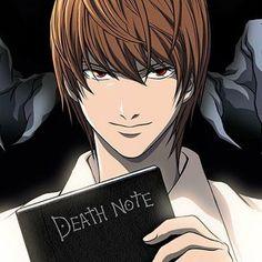 One Piece Robin, One Piece Fan Art, Death Note Cosplay, Death Note Light, L Death Note, Aesthetic Light, Aesthetic Anime, Hot Anime Boy, Anime Guys