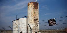 Die Stadt Sacramento in den USA hat das Gerinnungsmittel Aluminium-Chlorhydrat (ACH) im Hauptwasserwerk der Stadt getestet. Um das teure Mittel ALUM zu ersetzen wurde das Trinkewasser mit dem krebs…
