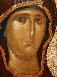Raphael Angel, Archangel Raphael, Byzantine Icons, Byzantine Art, Statues, Face Icon, Peter Paul Rubens, Albrecht Durer, Orthodox Icons