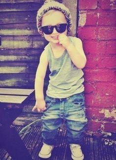 Hipster Baby Names Hipster Babys, Hipster Baby Names, Hipster Kid, Baby Girl Names, Baby Girls, Garçonnet Swag, Kid Swag, Stylish Baby, Stylish Kids