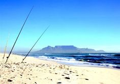 Cape Town - home Cape Town, South Africa, African, Rainbow, Beach, Water, Outdoor, Rain Bow, Gripe Water