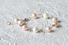 Freshwater Pearl – Sonya Leigh Designs