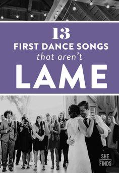 67 Best First Dance Songs Images Dream Wedding Engagement List