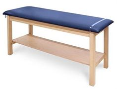 Fold Up Changing Table Special Needs Fold Down Changing
