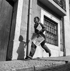 Fotógrafo: Estúdio Horácio Novais. Fotografia sem data. Produzida durante a actividade do Estúdio Horácio Novais, 1930-1980.  [CFT164 100844.ic]