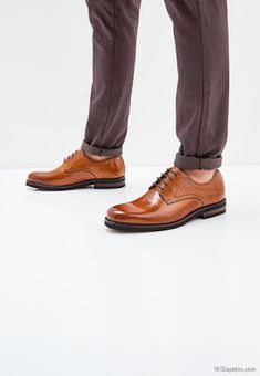 Ideas Zapatos de Hombre ¡Nuevas Propuestas 2019! Men Dress, Dress Shoes, Oxford Shoes, Outfits, Dresses, Fashion, Dress Man, Feminine Fashion, Proposals