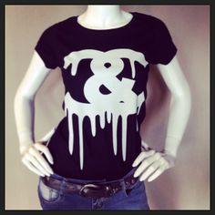 Chanel lookalike shirt @fratellosemmen