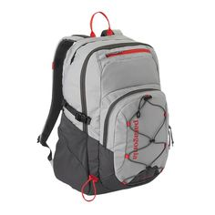 Patagonia Chacabuco Backpack 32L - Drifter Grey DFTG