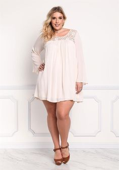 Shop Debs for Plus Size Clothing at Affordable Prices Including Dresses,  Tops, Bottoms, Denim, Accessories and Many More.